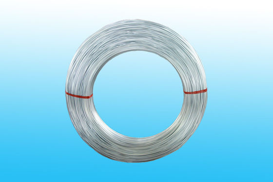 Soft Single Wall Cold Drawn Welded Tubes / Galvanized Precise Steel Tube